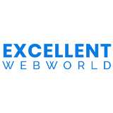 Excellent WebWorld Pvt Ltd