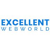 Excellent WebWorld Pvt Ltd