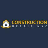 Construction Repair NYC