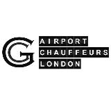Airport Chauffeurs London