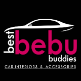 Car Accessories in Noida