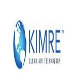 Kimre Inc