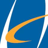 HorizonCore InfoSoft Pvt. Ltd.