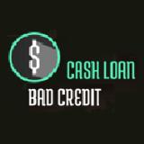 Cash Loan Bad Credit