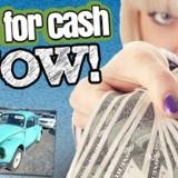 Junk Cars Buyer Miami