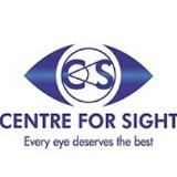 Centreforsight