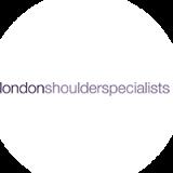 London Shoulder Specialists
