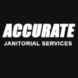 Accurate Janitorial Services