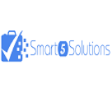 Smart 5 Solutions