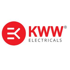 KWW Electricals