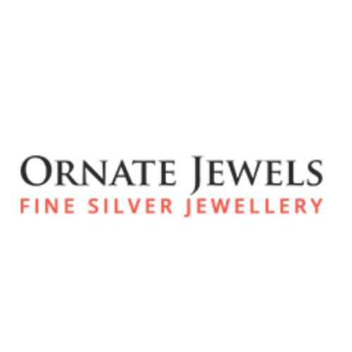 ornate jewels