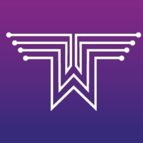 Tech Whizz