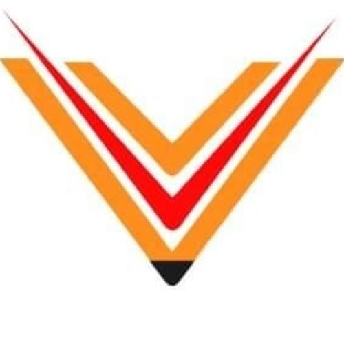 VINACOM