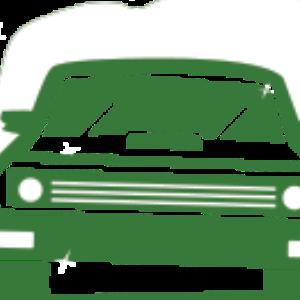 autodetailingmelbourne