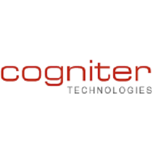 Cogniter Technologies