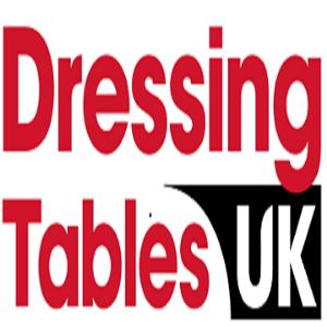 Dressing Tables UK