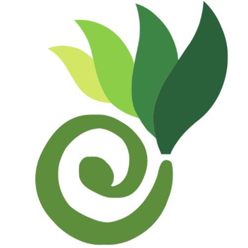 HerbalCart Inc
