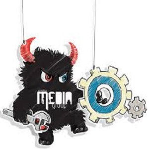 Omahamedia Group
