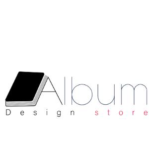 Album Design Store