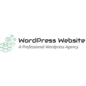 wordpresswebsite.in