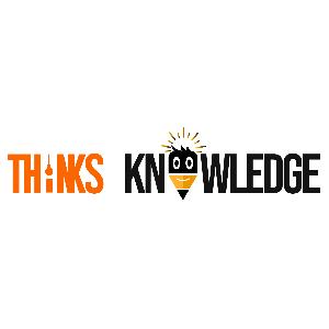 thinksknowledge
