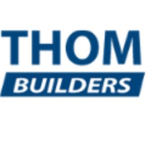Mr. Thom builders