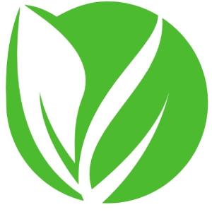 Moksha Naturopathy