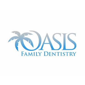 Oasis Family Dentistry and Orthodontics
