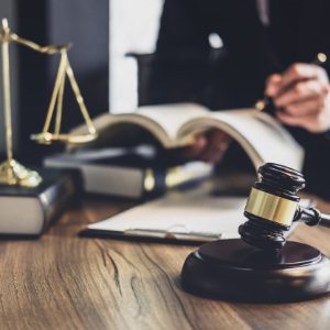 Legal Blogs