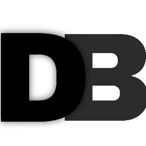 Digifybox