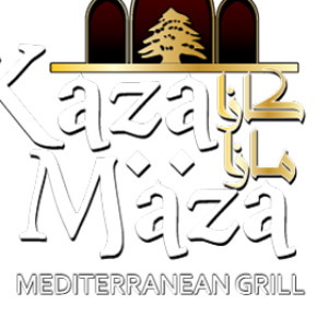 kazamazagrill