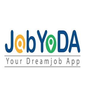 JobYoDA