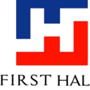 firsthalthotels