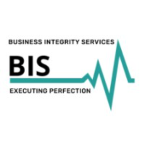 Business Integrity Services