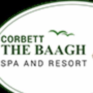 Corbett The Baagh Spa & Resort