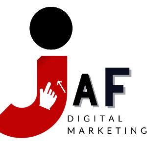 Marketing At JAF
