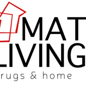 Mat Living India