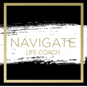 Navigate Life Coach
