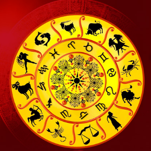 Astrology Service In India