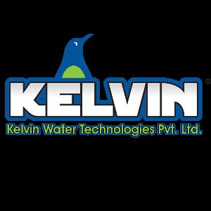 Kelvin Water Treatment
