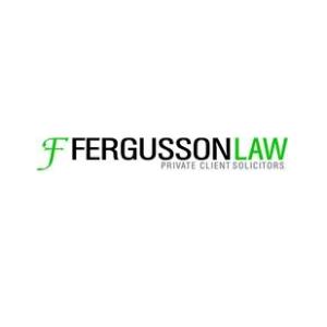Fergusson Law