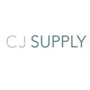 CJ SUUPPLY