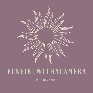 Fungirlwithacamera photography
