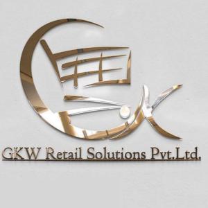 Gkw Retail Solutions Pvt. Ltd.