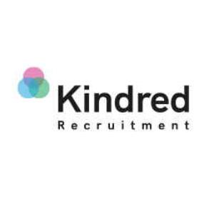 Kindred Recruitment