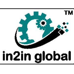 in2inglobal.com