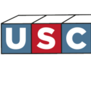 Universal Storage Containers