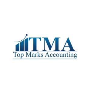 Top Marks Accounting