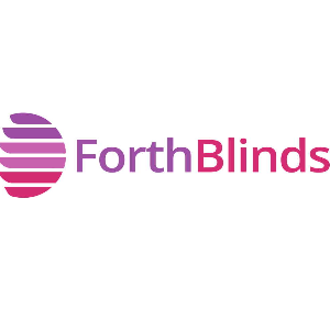 Forth Blinds