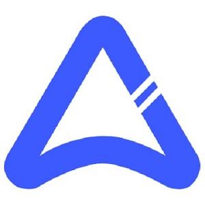 AppStudio